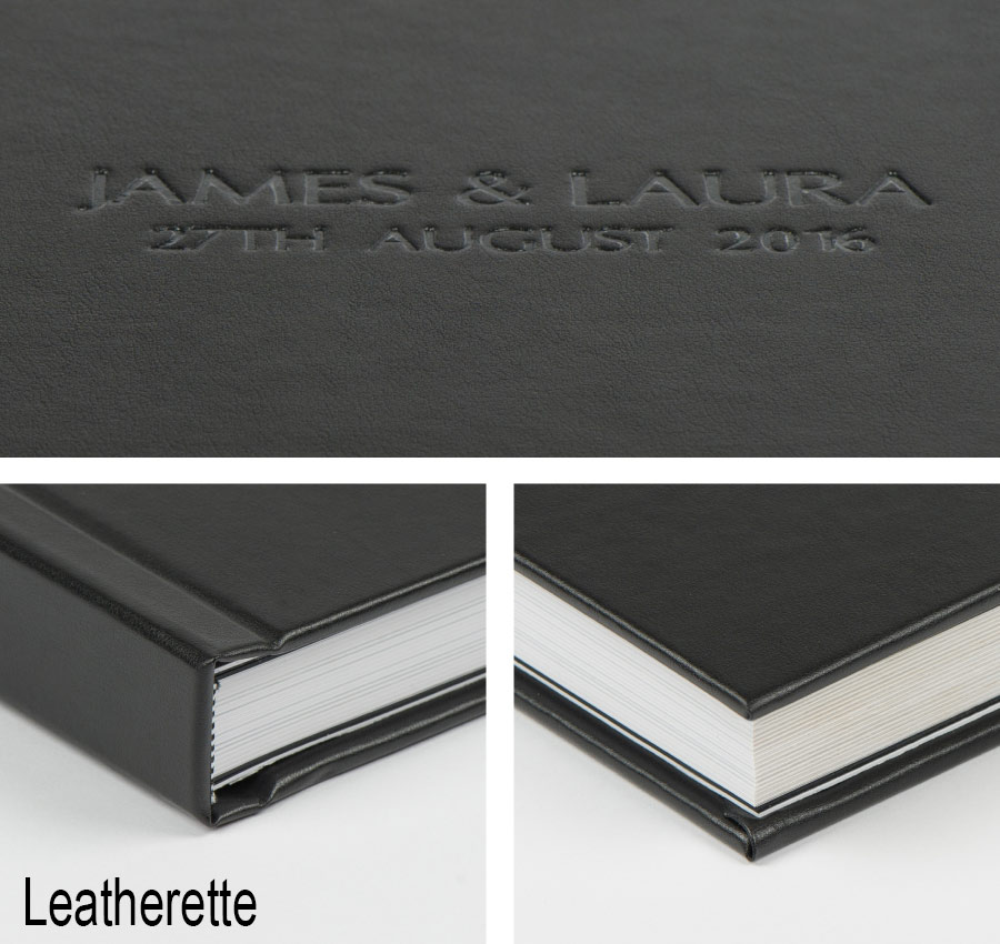 Leatherette Covers with label.jpg