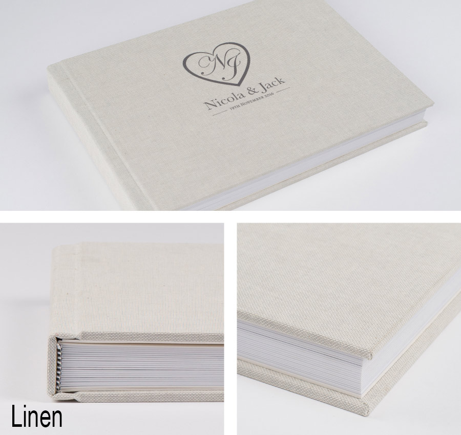Linen Covers with label.jpg