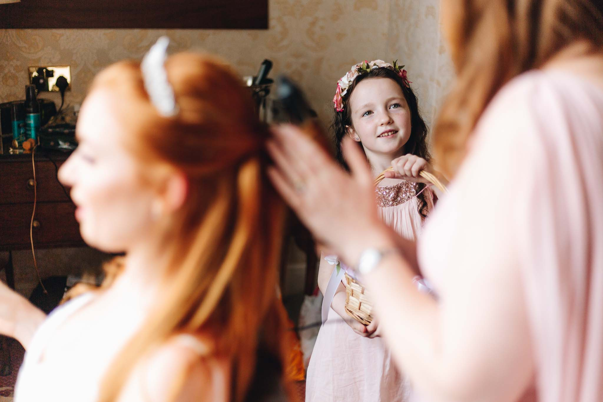 West Yorkshire Documentary Wedding Photographer_015.jpg