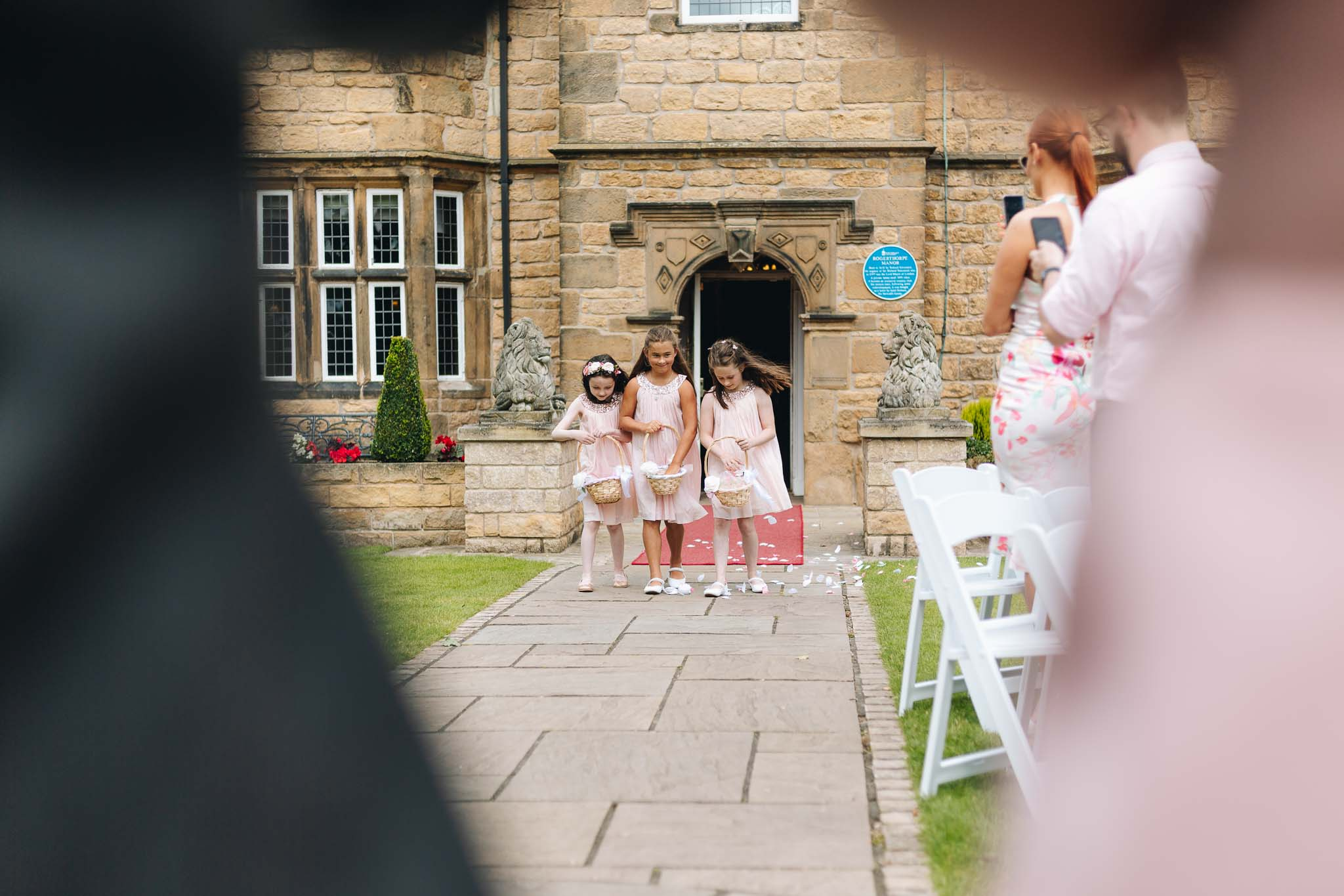 West Yorkshire Documentary Wedding Photographer_023.jpg