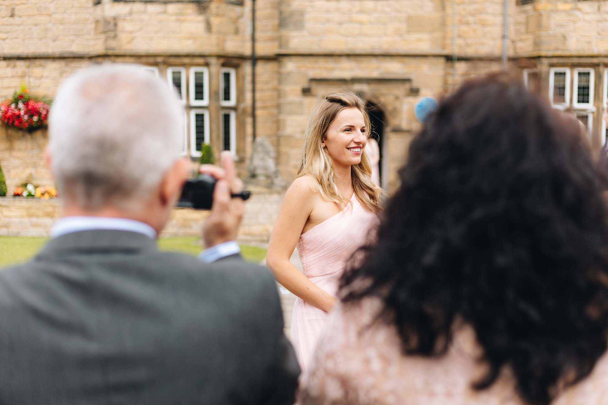 West Yorkshire Documentary Wedding Photographer_026.jpg