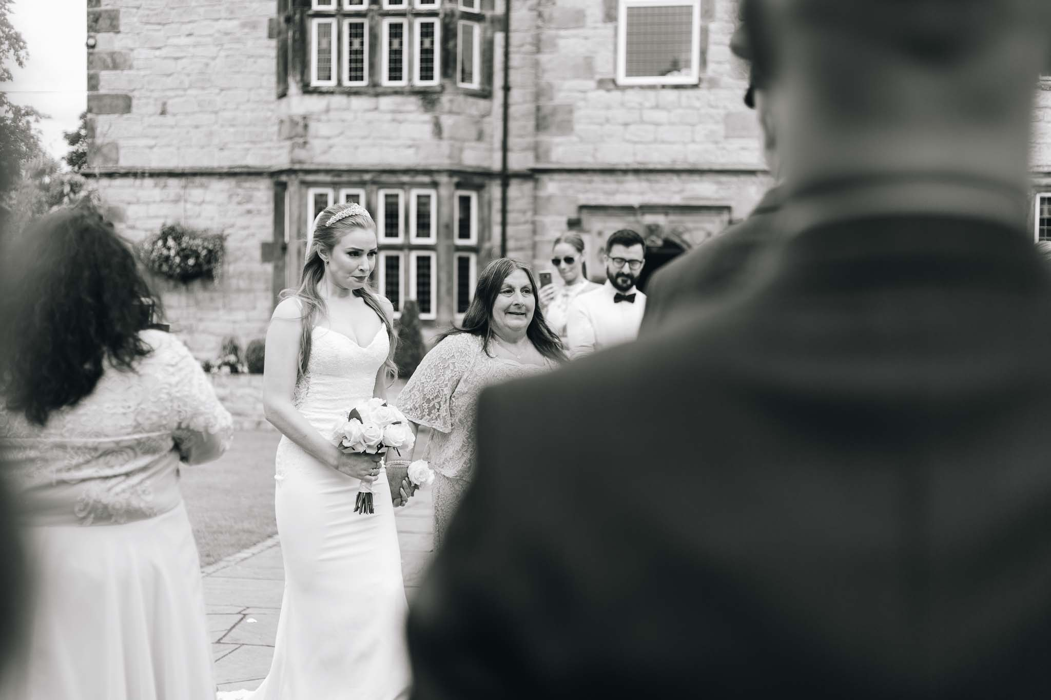 West Yorkshire Documentary Wedding Photographer_028.jpg