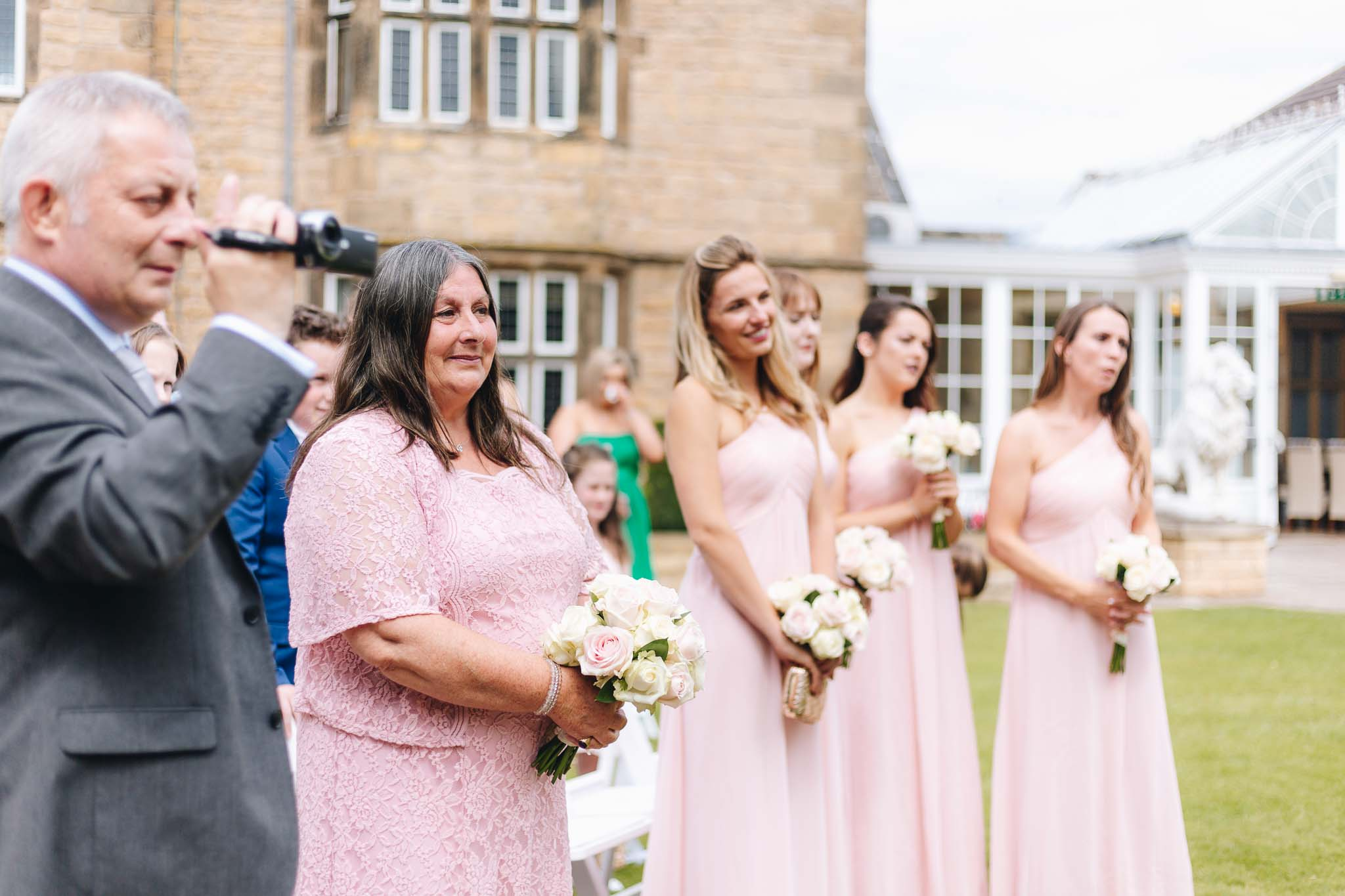 West Yorkshire Documentary Wedding Photographer_039.jpg