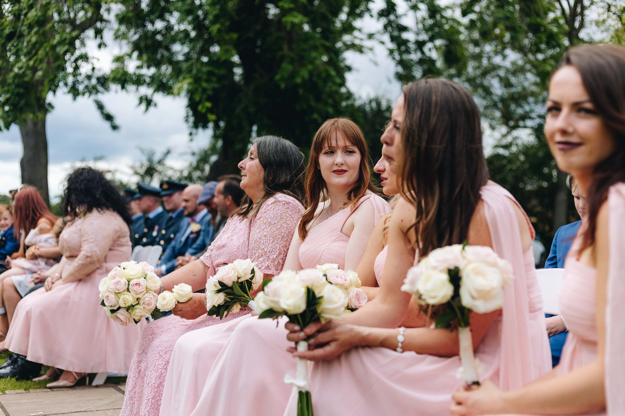West Yorkshire Documentary Wedding Photographer_049.jpg