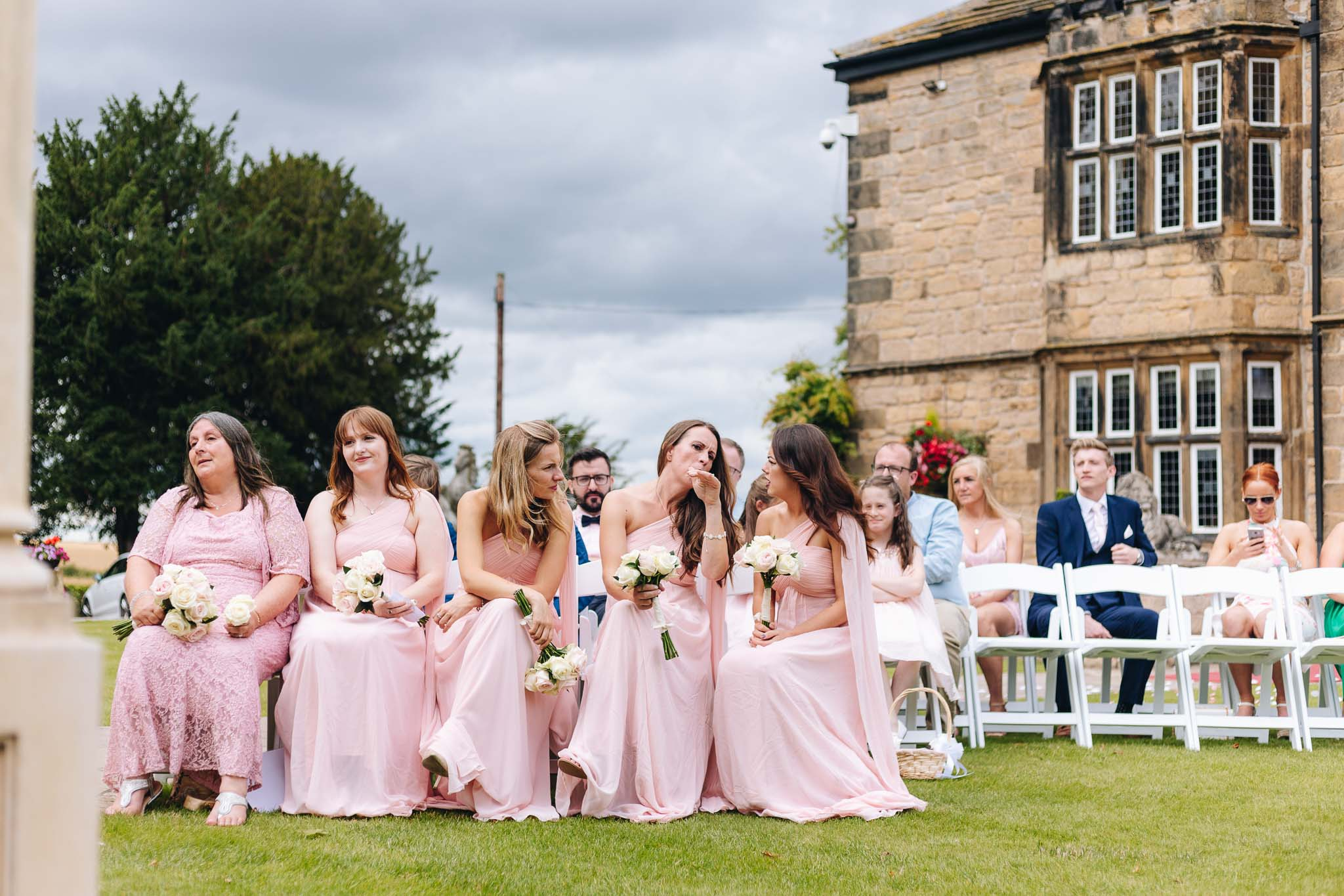 West Yorkshire Documentary Wedding Photographer_050.jpg