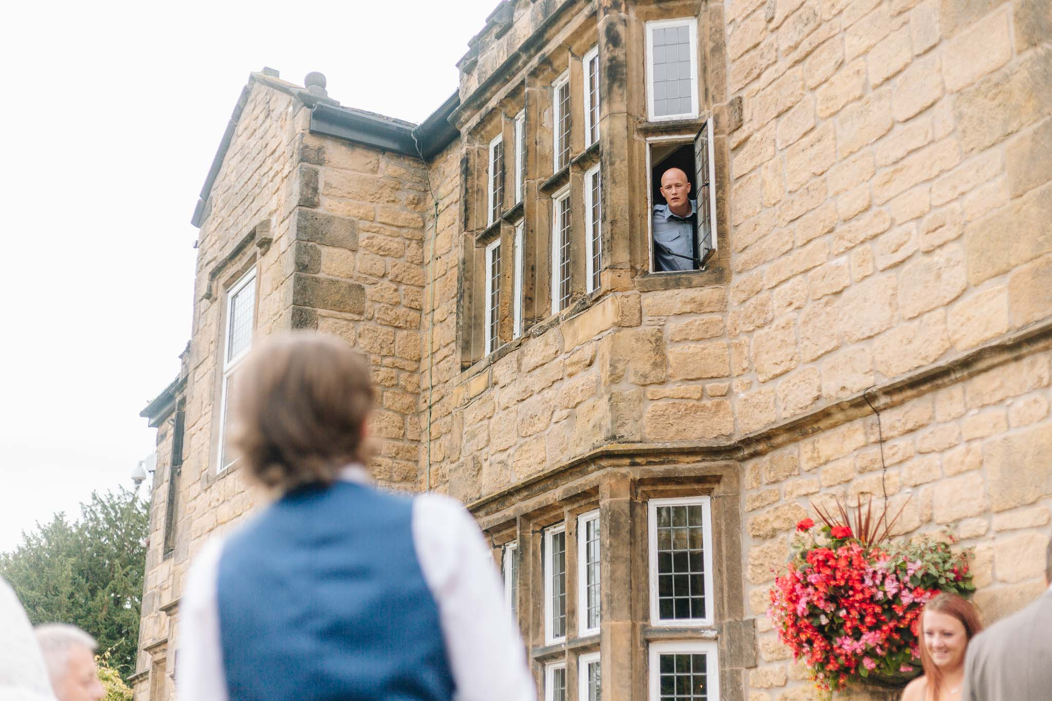 West Yorkshire Documentary Wedding Photographer_095.jpg