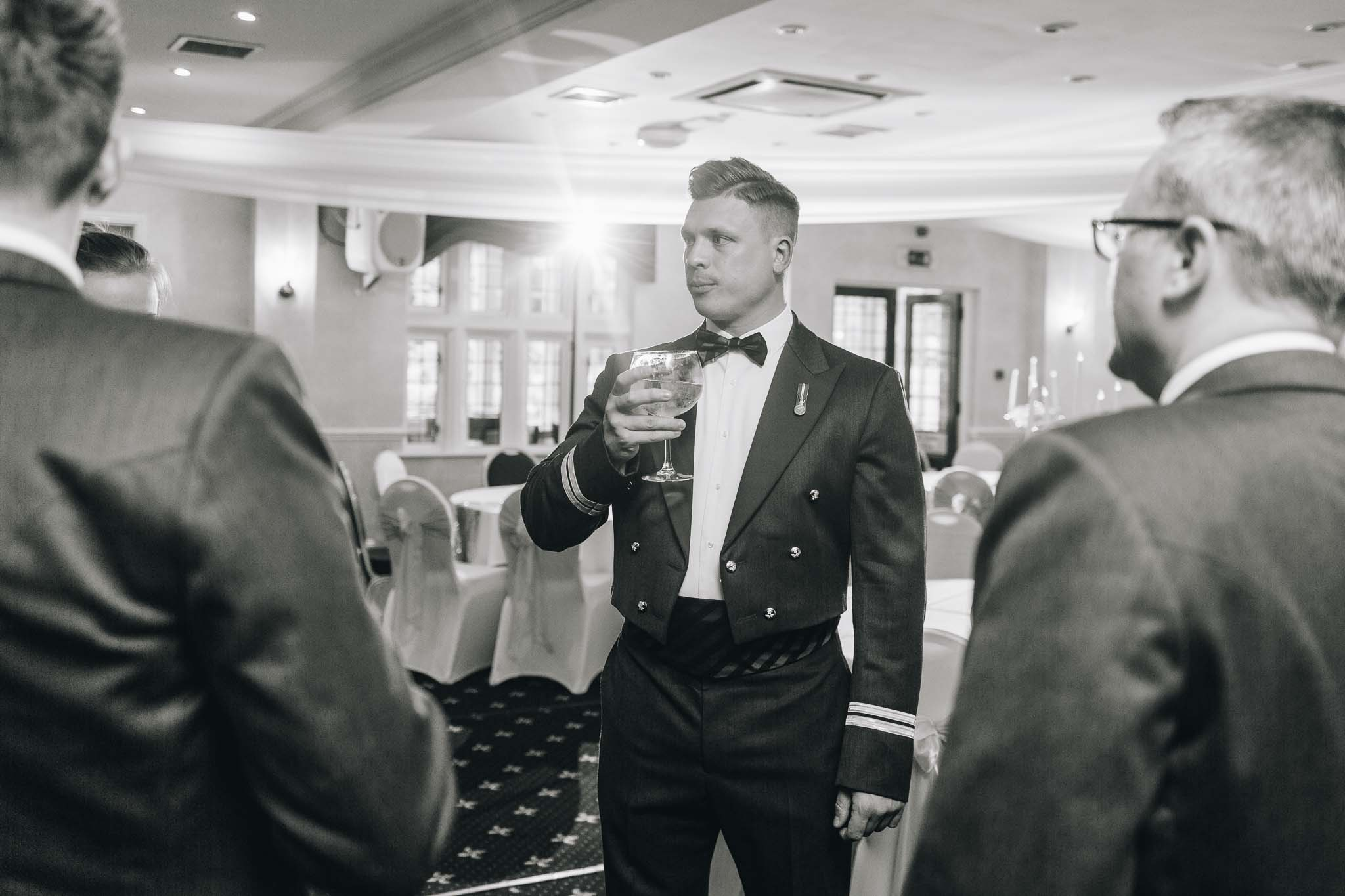 West Yorkshire Documentary Wedding Photographer_101.jpg