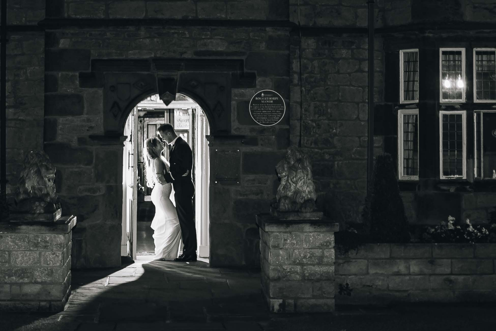 West Yorkshire Documentary Wedding Photographer_118.jpg