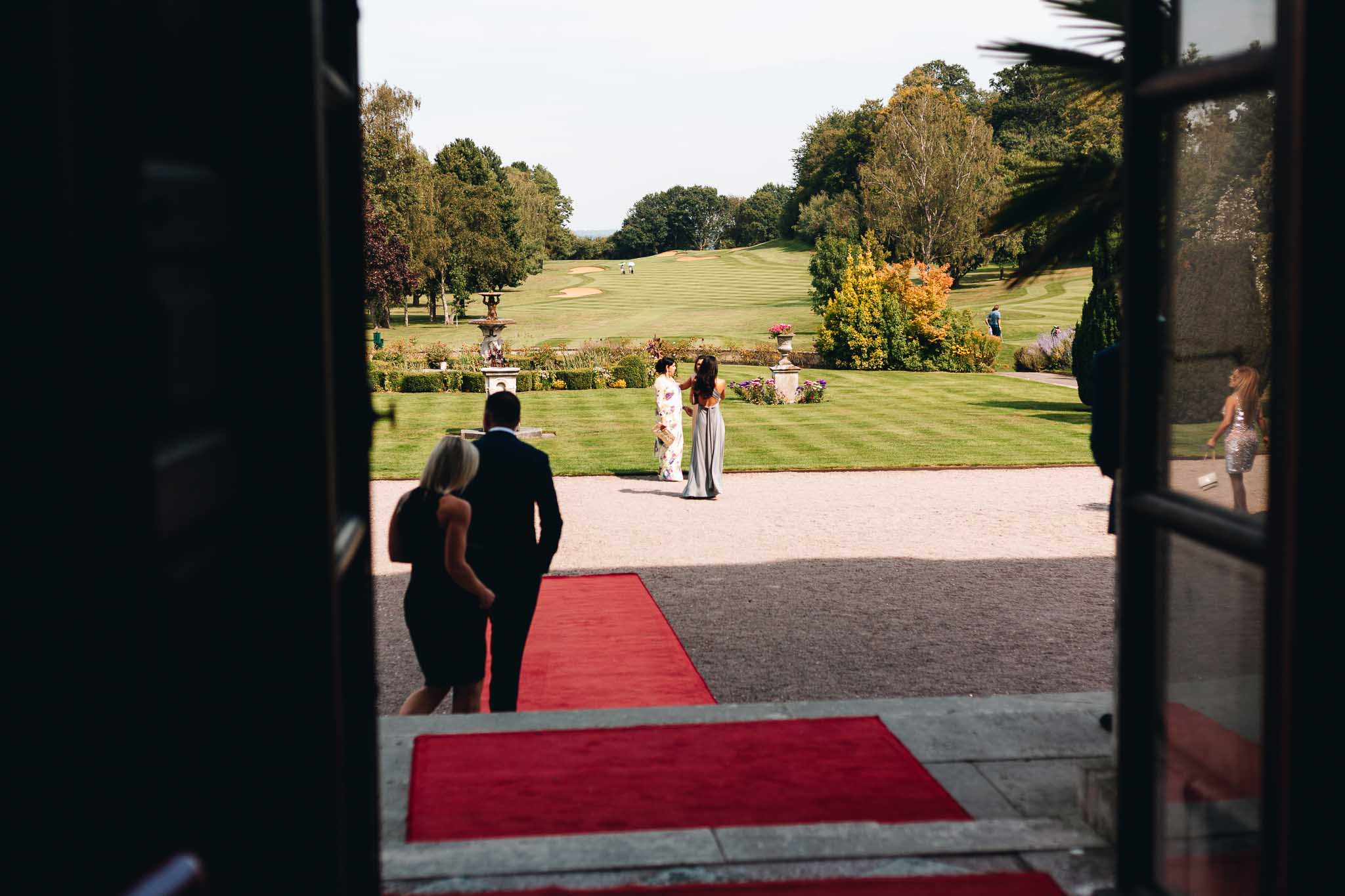 Moor Park Golf Club Wedding Photographer_019.jpg