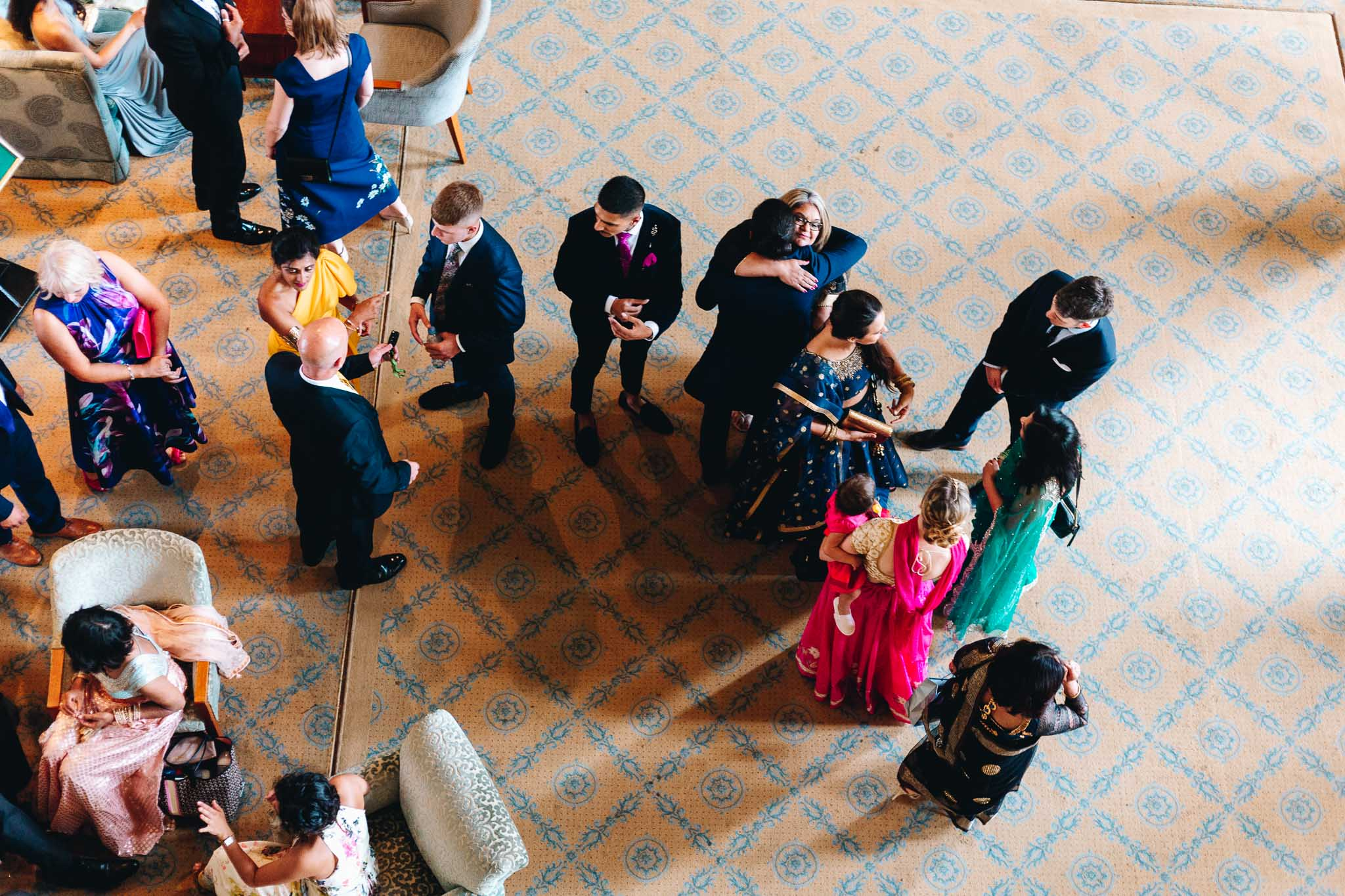 Moor Park Golf Club Wedding Photographer_024.jpg