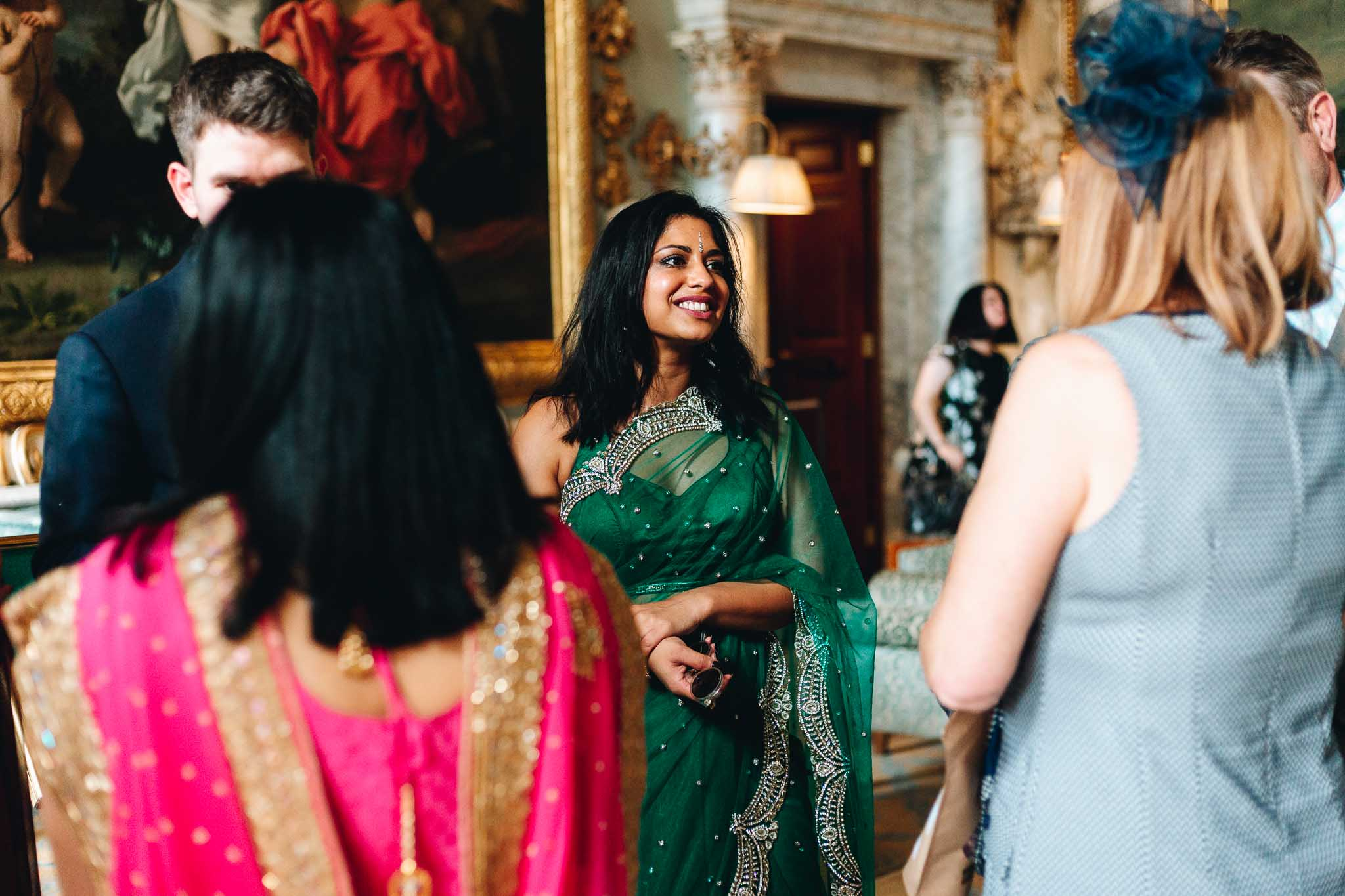 Moor Park Golf Club Wedding Photographer_035.jpg