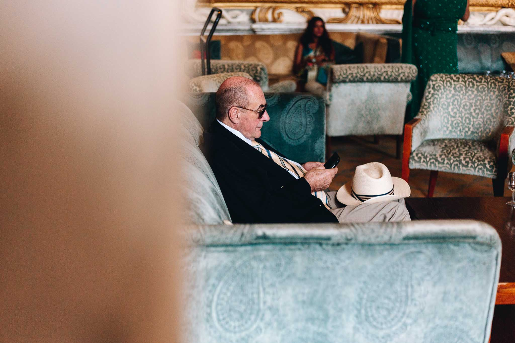 Moor Park Golf Club Wedding Photographer_036.jpg