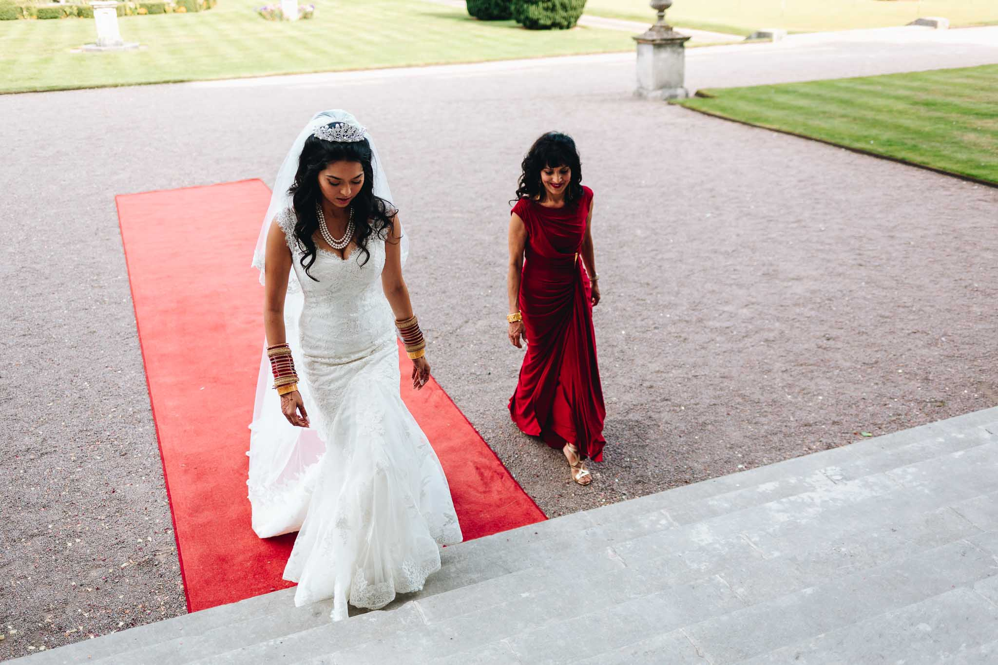 Moor Park Golf Club Wedding Photographer_039.jpg