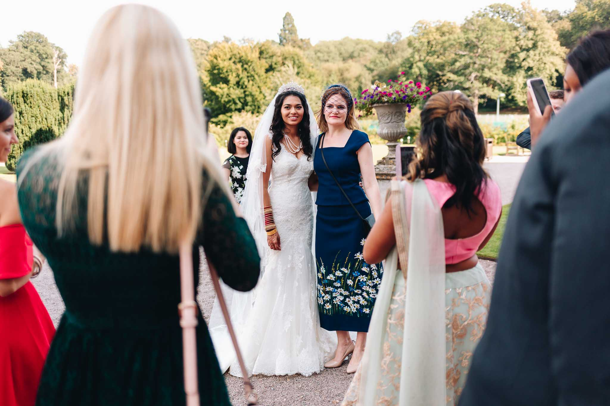 Moor Park Golf Club Wedding Photographer_057.jpg