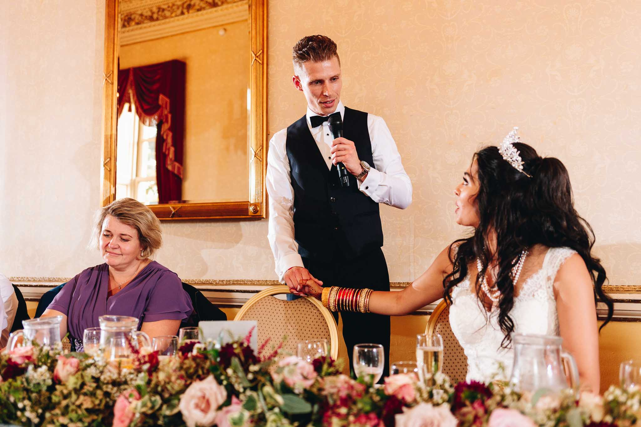 Moor Park Golf Club Wedding Photographer_077.jpg