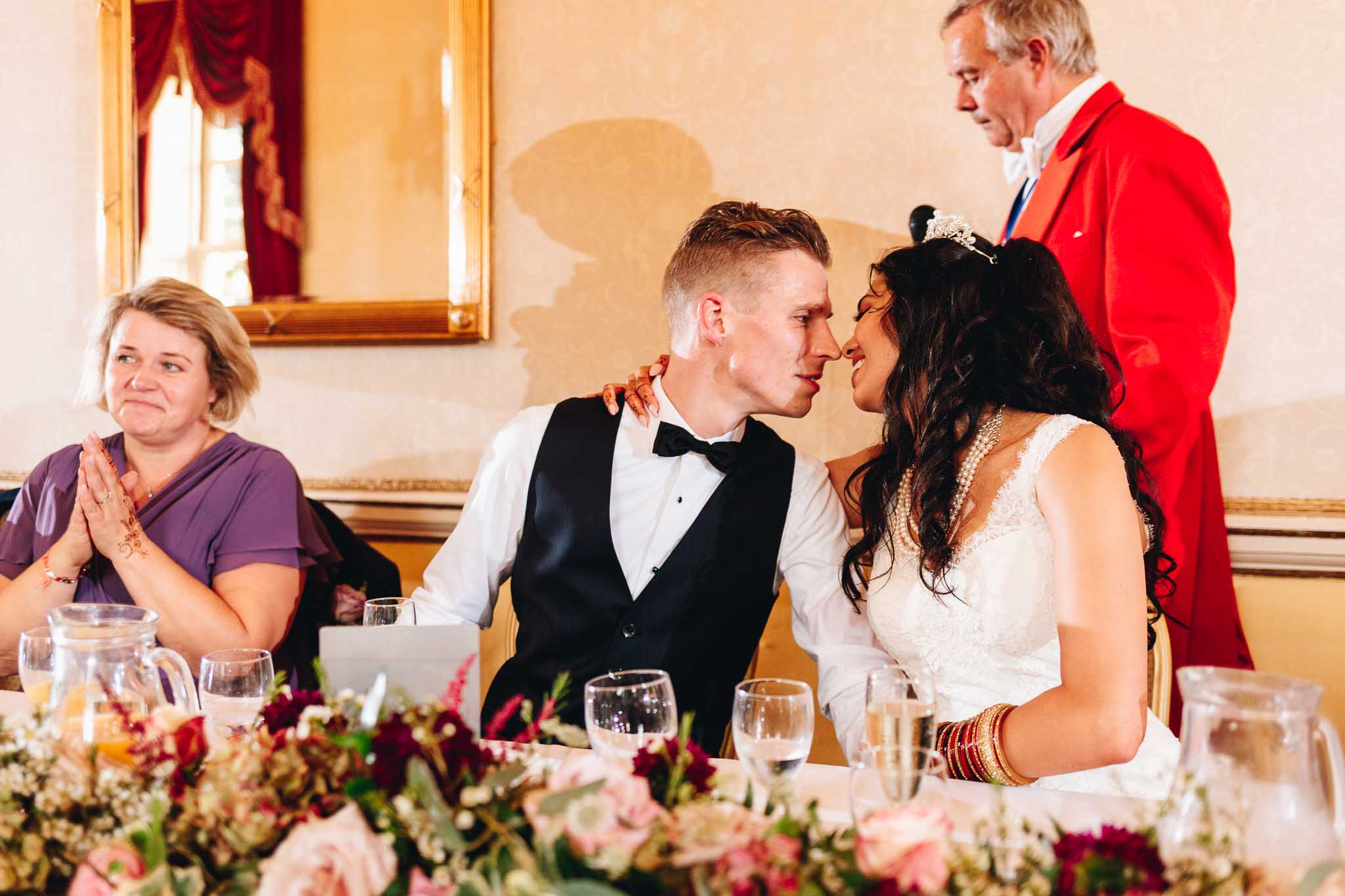 Moor Park Golf Club Wedding Photographer_080.jpg