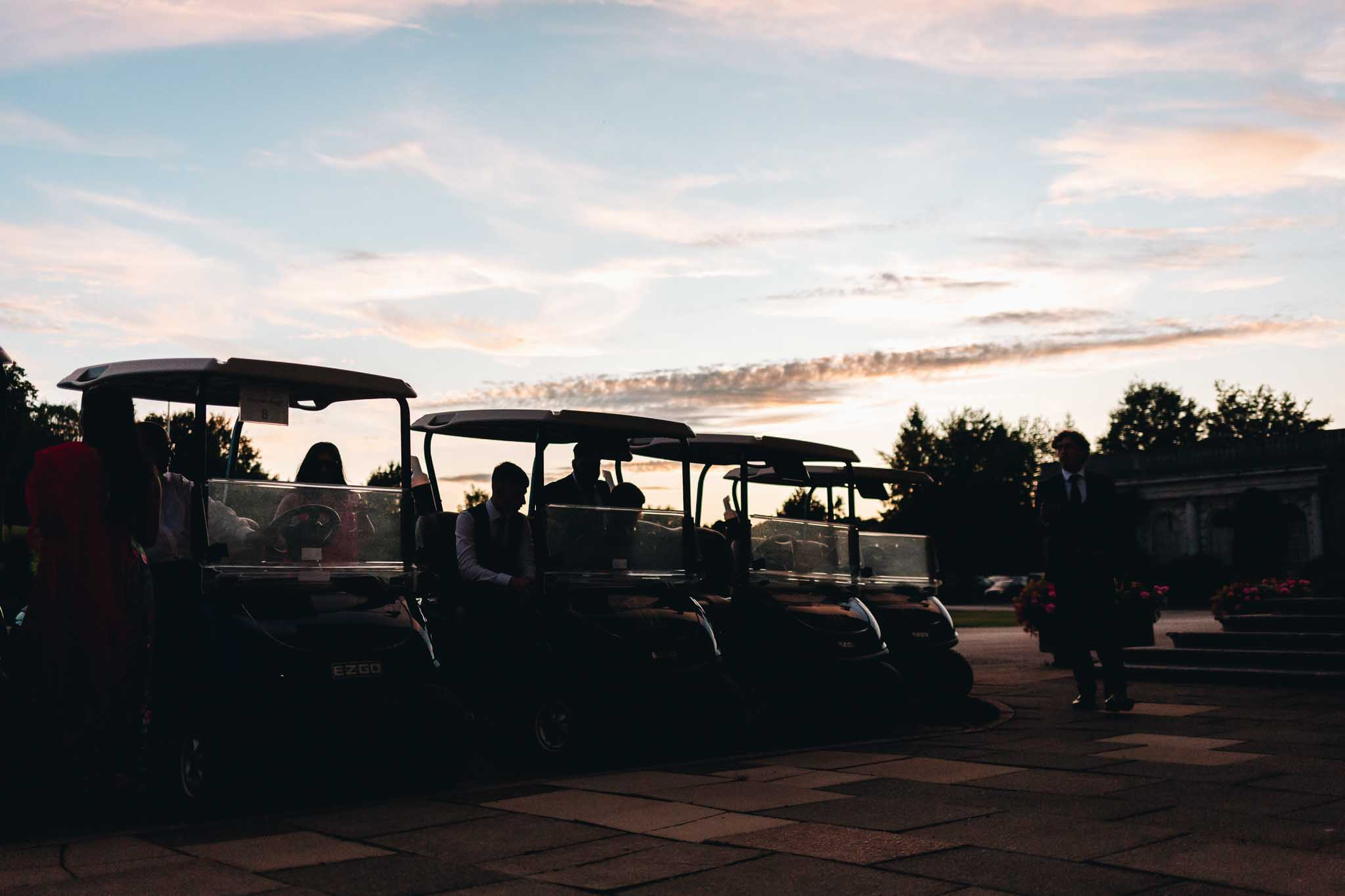 Moor Park Golf Club Wedding Photographer_091.jpg