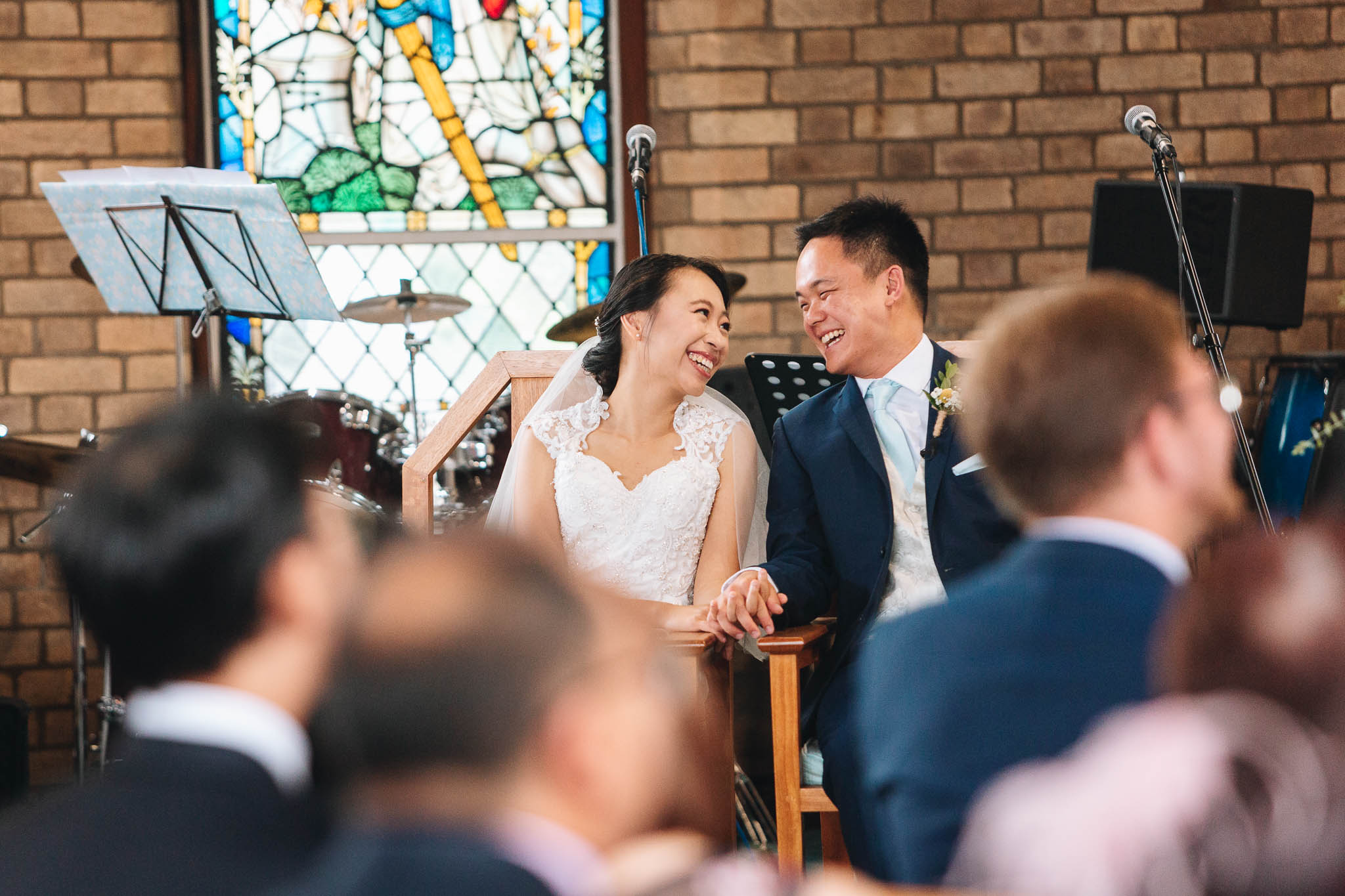 welsh royal college of music & drama Wedding Photographer_032.jpg