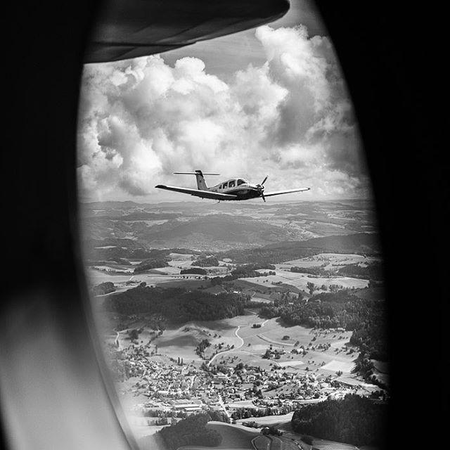 Up in the air... #onassignment #bonuscard #fujifilm_ch #exclusiveadventure
