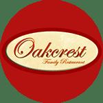 oakcrest-family-restaurant-28681_1425488961691.png