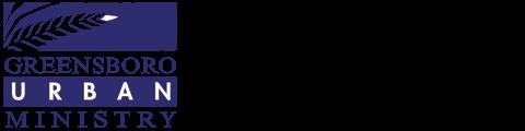 cropped-GUM-logo.png