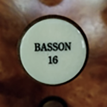 Basson16.png