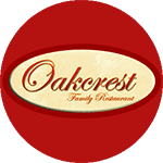 oakcrest-family-restaurant-28681_1425488961691.png