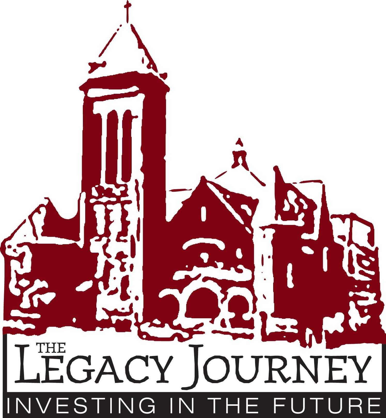 WMS_LegacyJourney_Logo.png