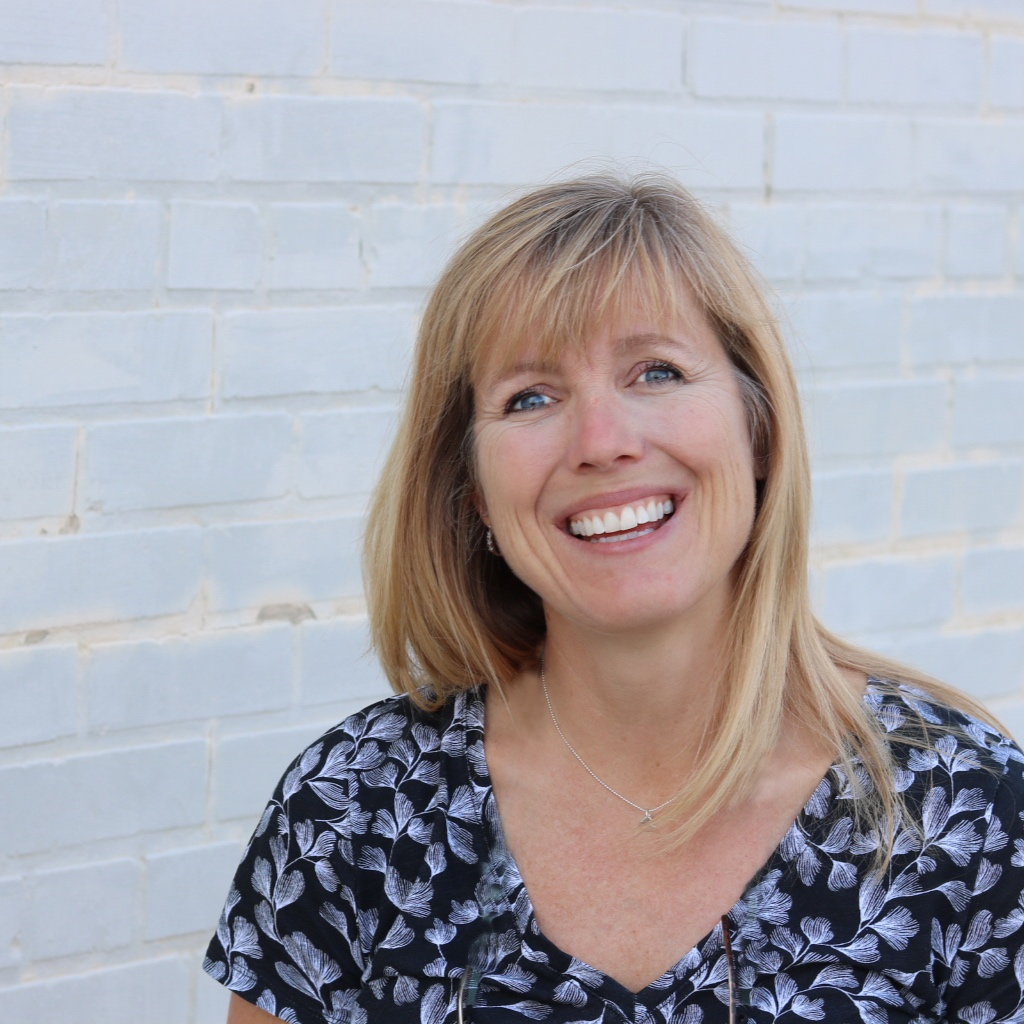 Carol Ellison Key, Director of Communications     carol@westmarketchurch.org    As Director of Communications, Carol is responsible for many areas of church communication such as the website, social media and visual signage within the church as well as outdoors. Her background is in graphic design and she has worked as a freelance designer for 25 years. The role of director of communications is part time, so besides working for the church, Carol has been a full time professional firefighter in Greensboro for over 20 years, a career that has given her opportunities to serve people in their time of need.  Carol grew up in the church as the daughter of a Methodist minister and has made her home at WMC along with her husband and two beautiful daughters. If she's not busy putting out fires, you may find her painting, gardening or doing about anything outdoors.