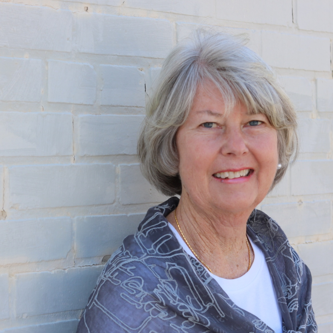 Debbie Taylor, Director of Outreach     debbie@westmarketchurch.org    Debbie Taylor is West Market's volunteer Director of Outreach. She loves to help WMC partner with local organizations to feed and house those in need and also to help individuals and churches around the world. Prior to working at WMC, Debbie was a registered nurse for 40+ years which has made her a perfect fit for the ministry of Outreach. She enjoys getting to personally know members of WMC and others in the community while working to positively influence the lives of those in need. In her spare time, she enjoys reading and playing tennis.