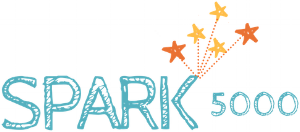 SPARK+5000.jpg.png