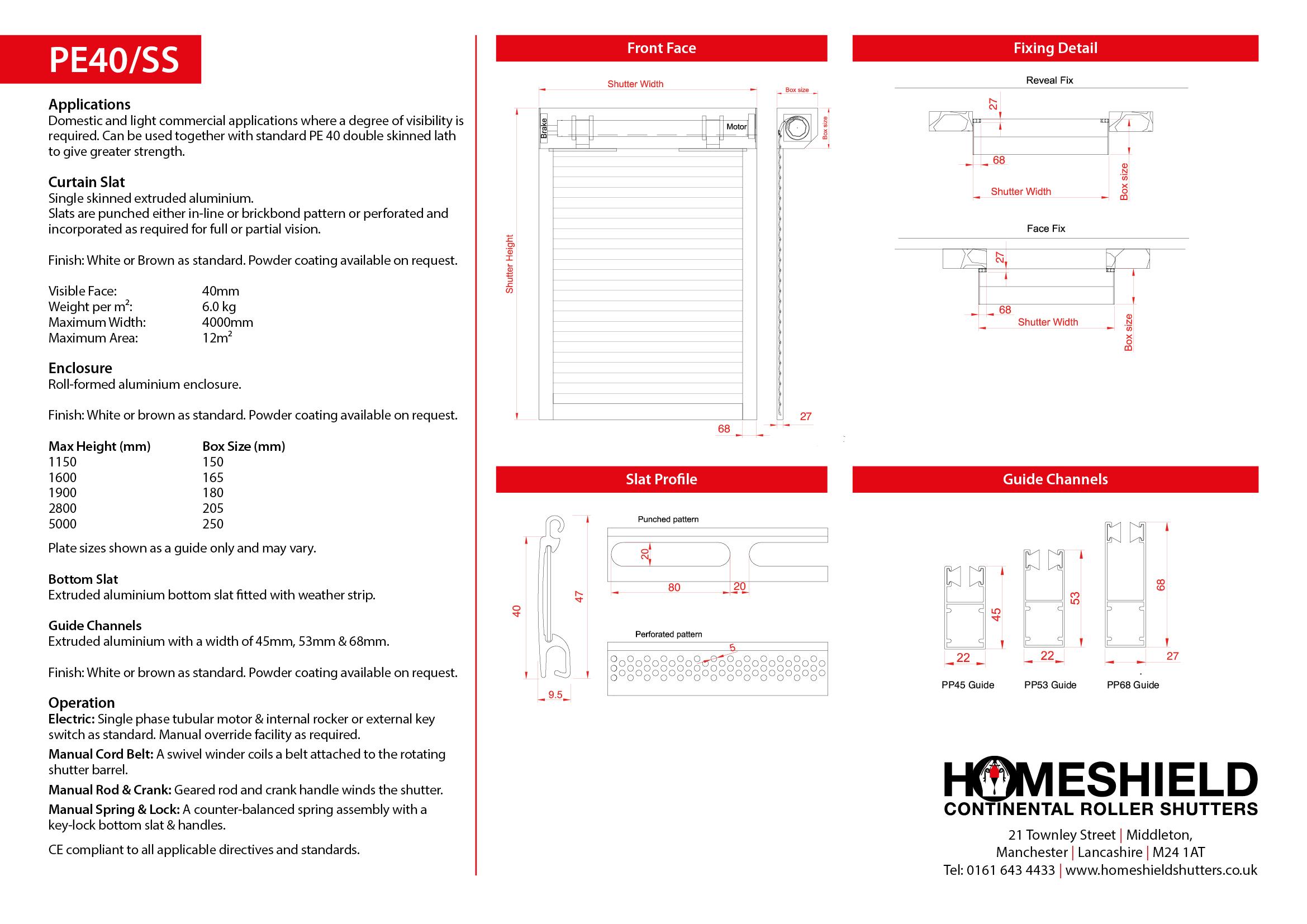 A4 Shutters Data Sheet_PE40:SS.jpg