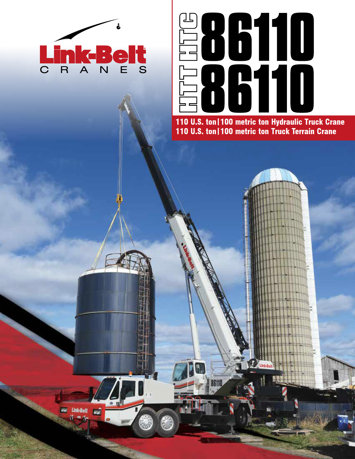 Click for Brochure PDF