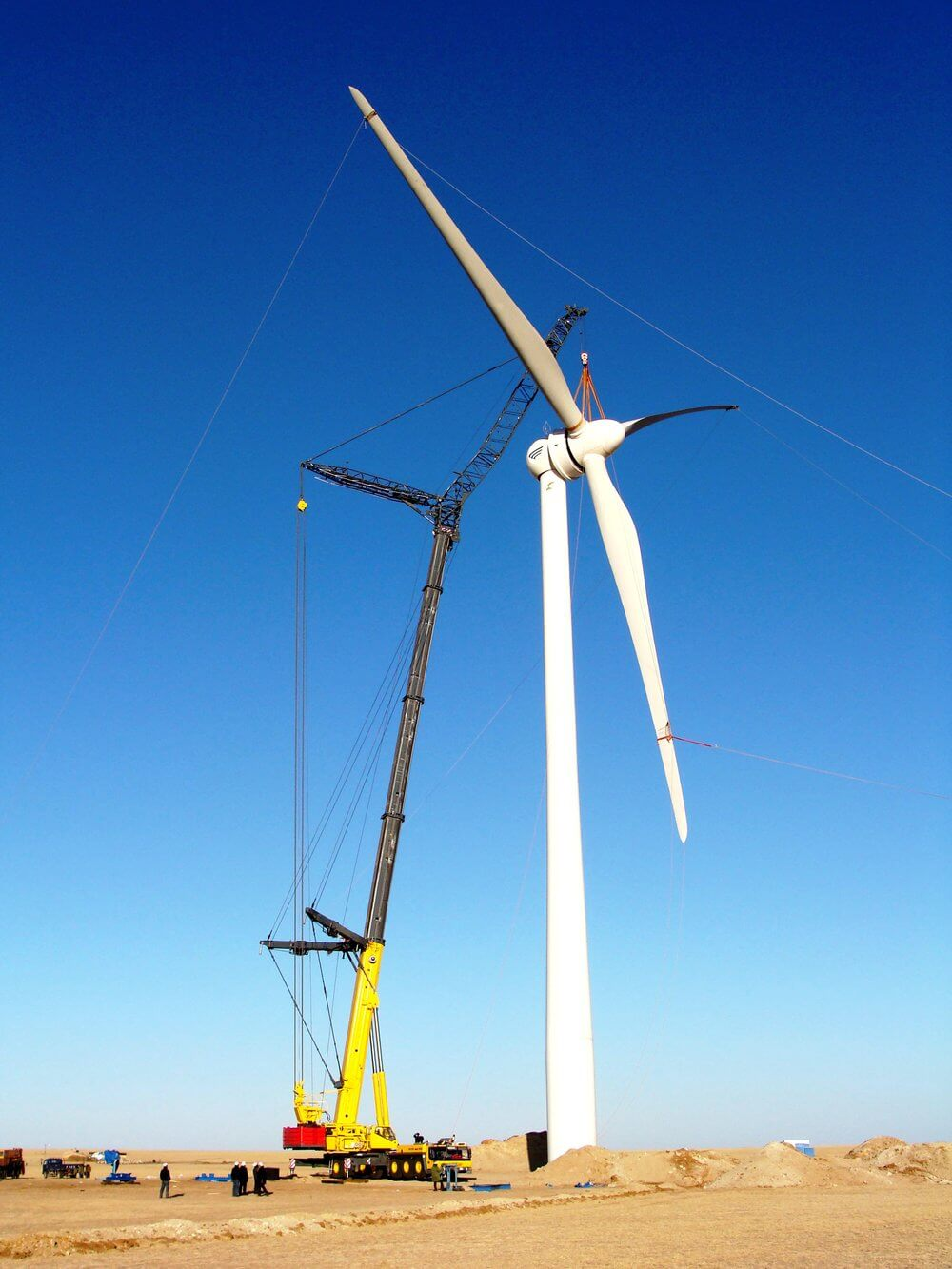 5_windfarm (compressed).jpg