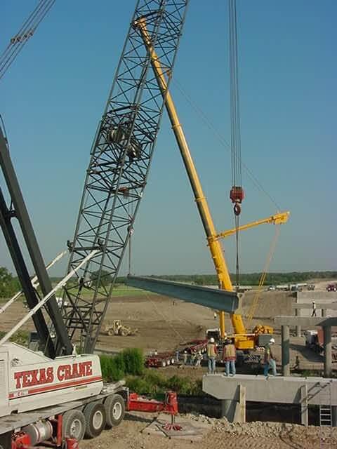 400-ton-300-ton-setting-beam11-yes (compressed).jpg