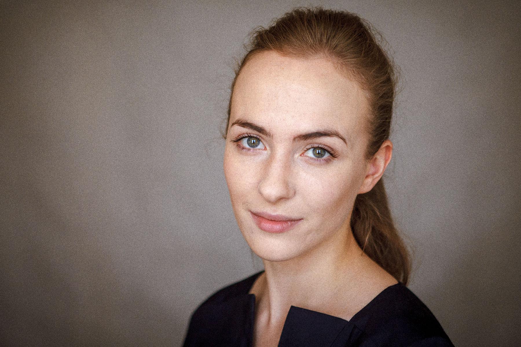 Elizaveta Maximová - Nikolas Tušl 02.jpg