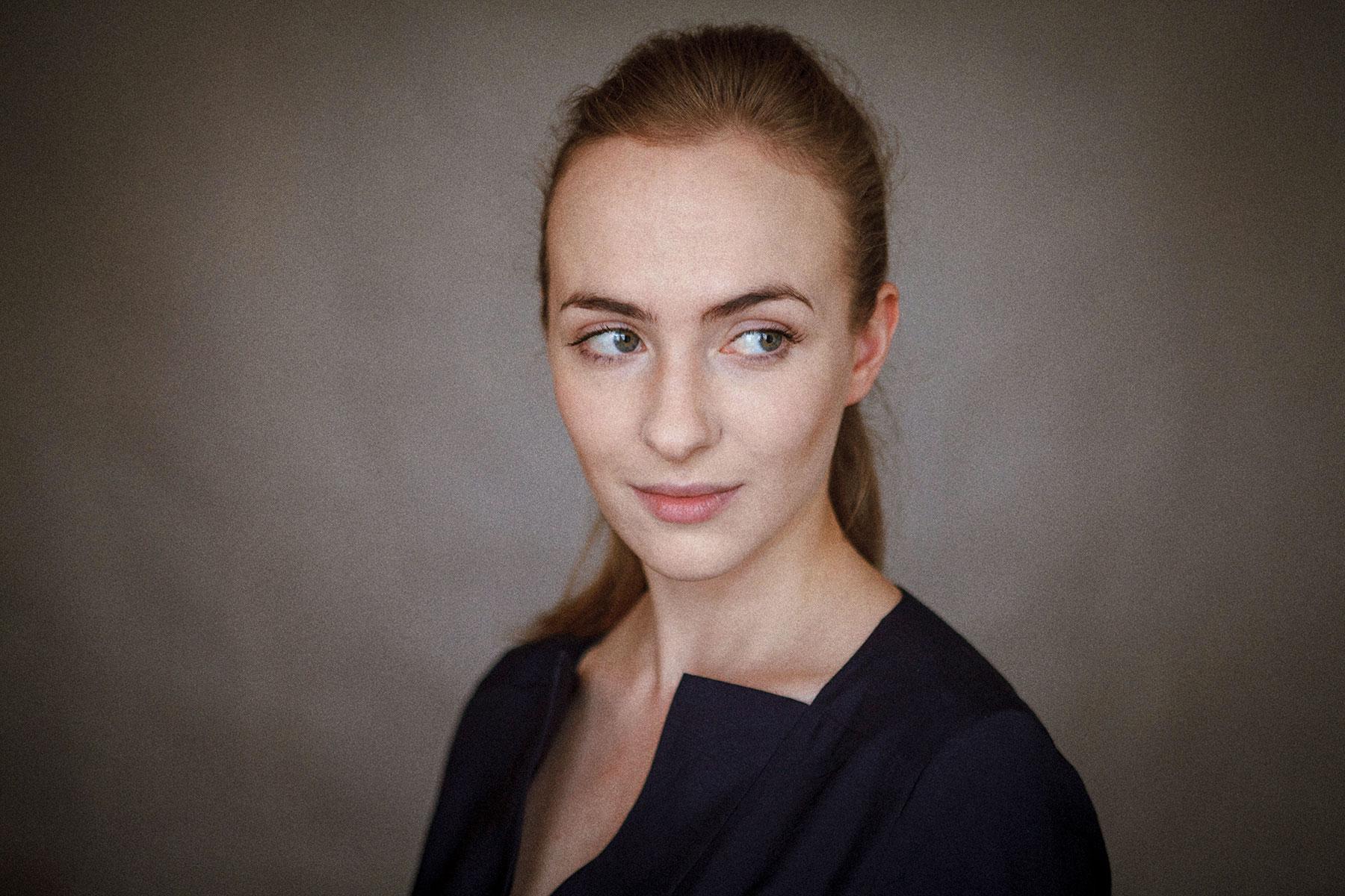 Elizaveta Maximová - Nikolas Tušl 04.jpg