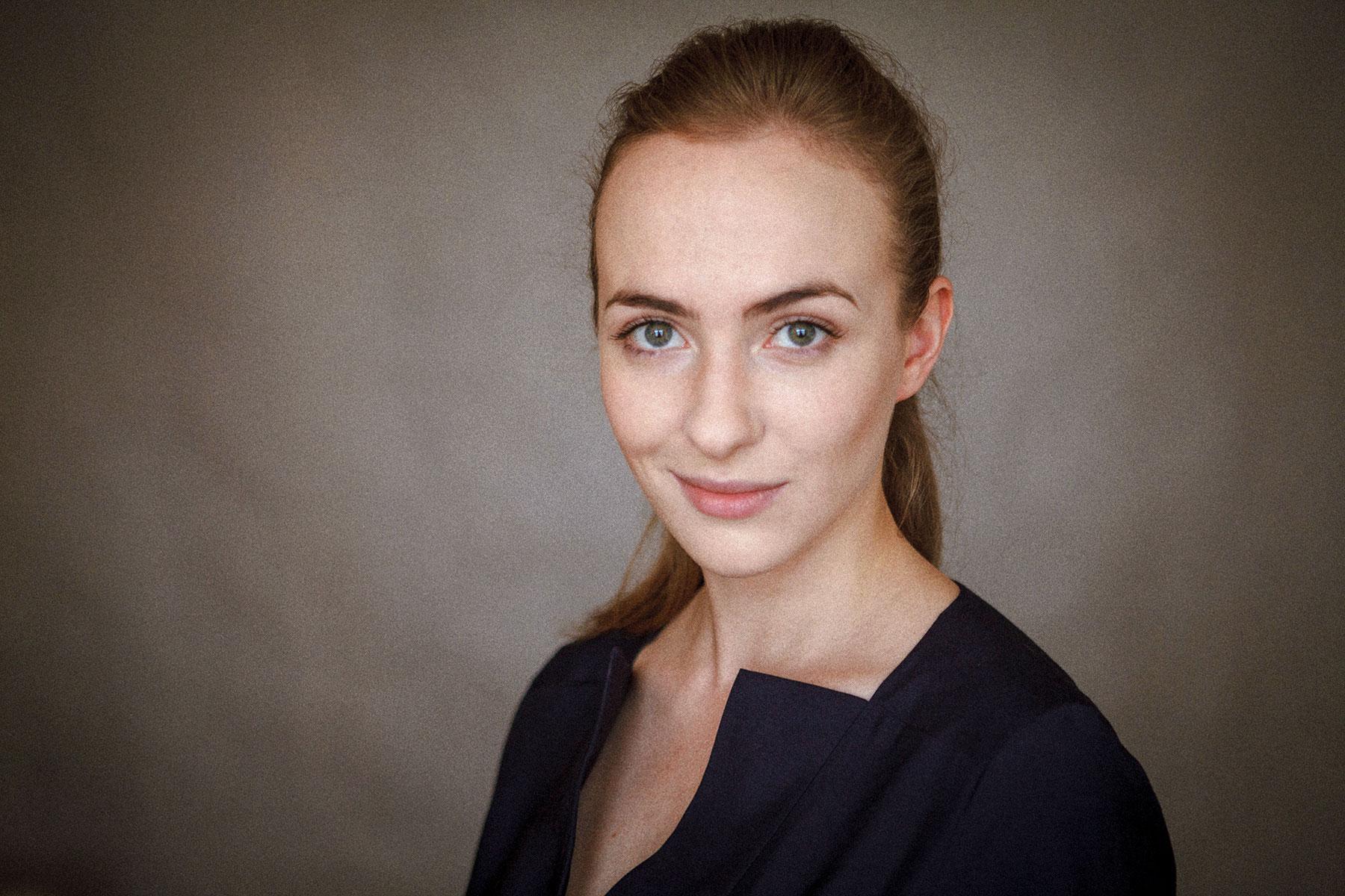 Elizaveta Maximová - Nikolas Tušl 05.jpg