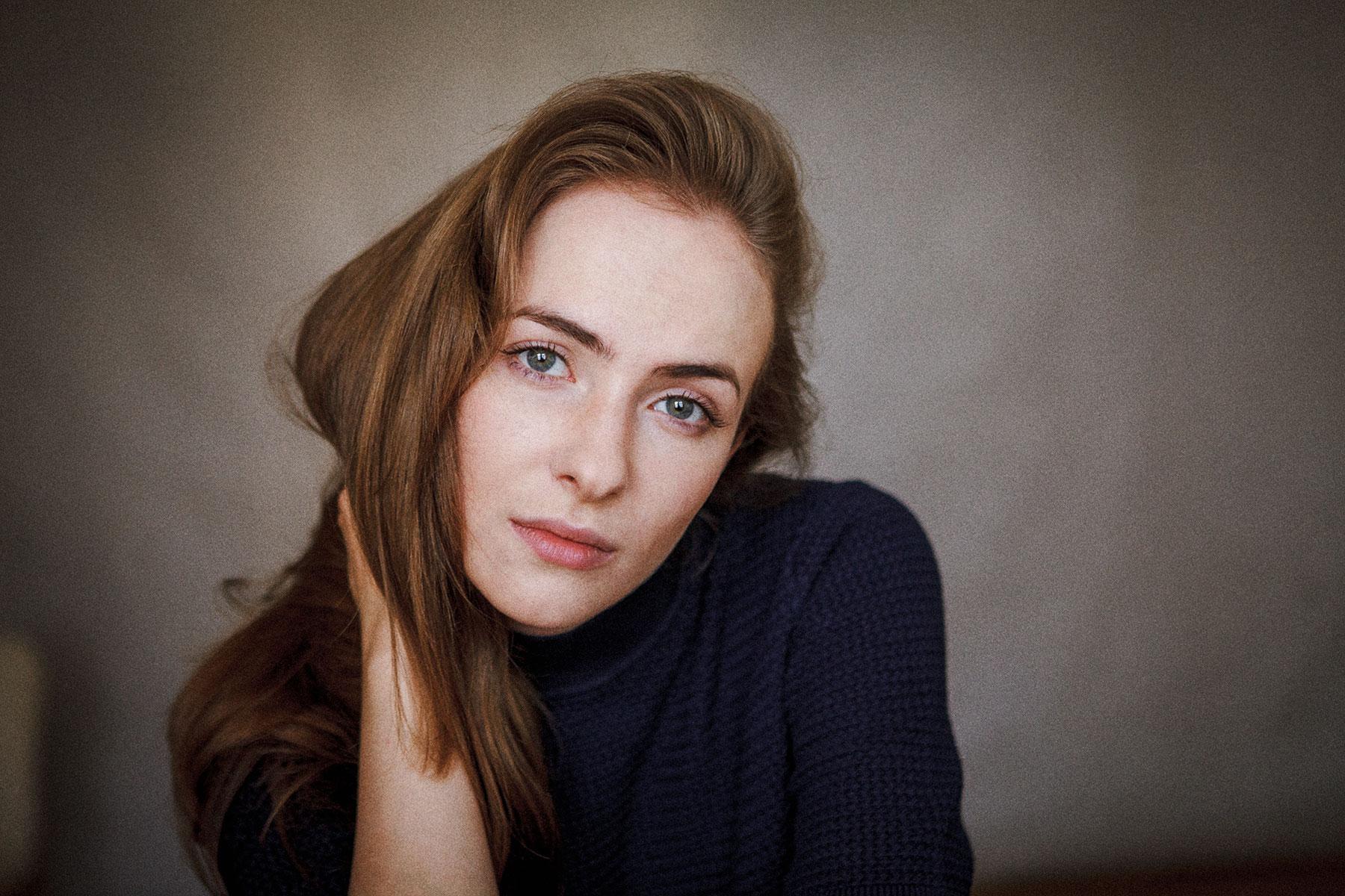 Elizaveta Maximová - Nikolas Tušl 12.jpg