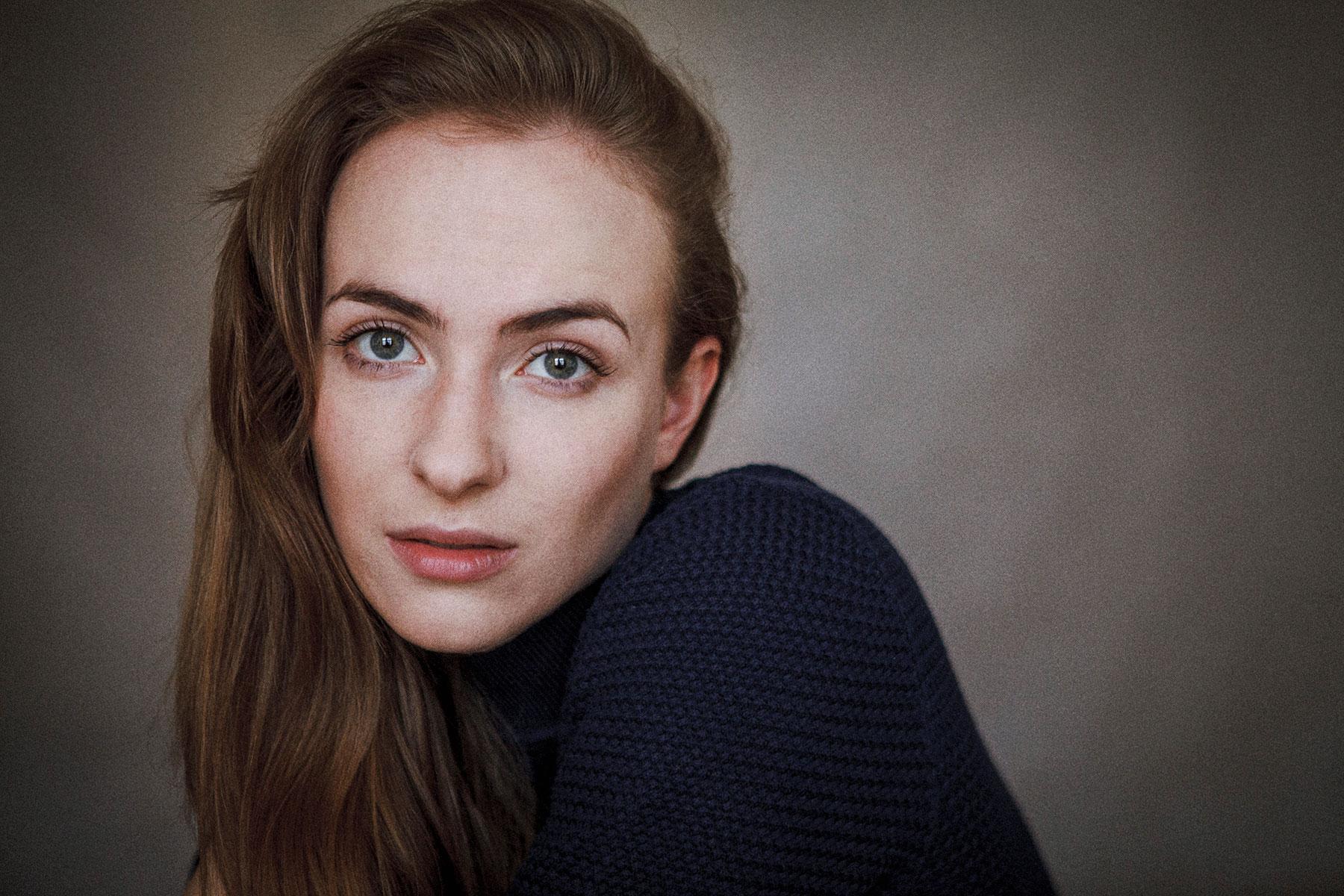 Elizaveta Maximová - Nikolas Tušl 13.jpg