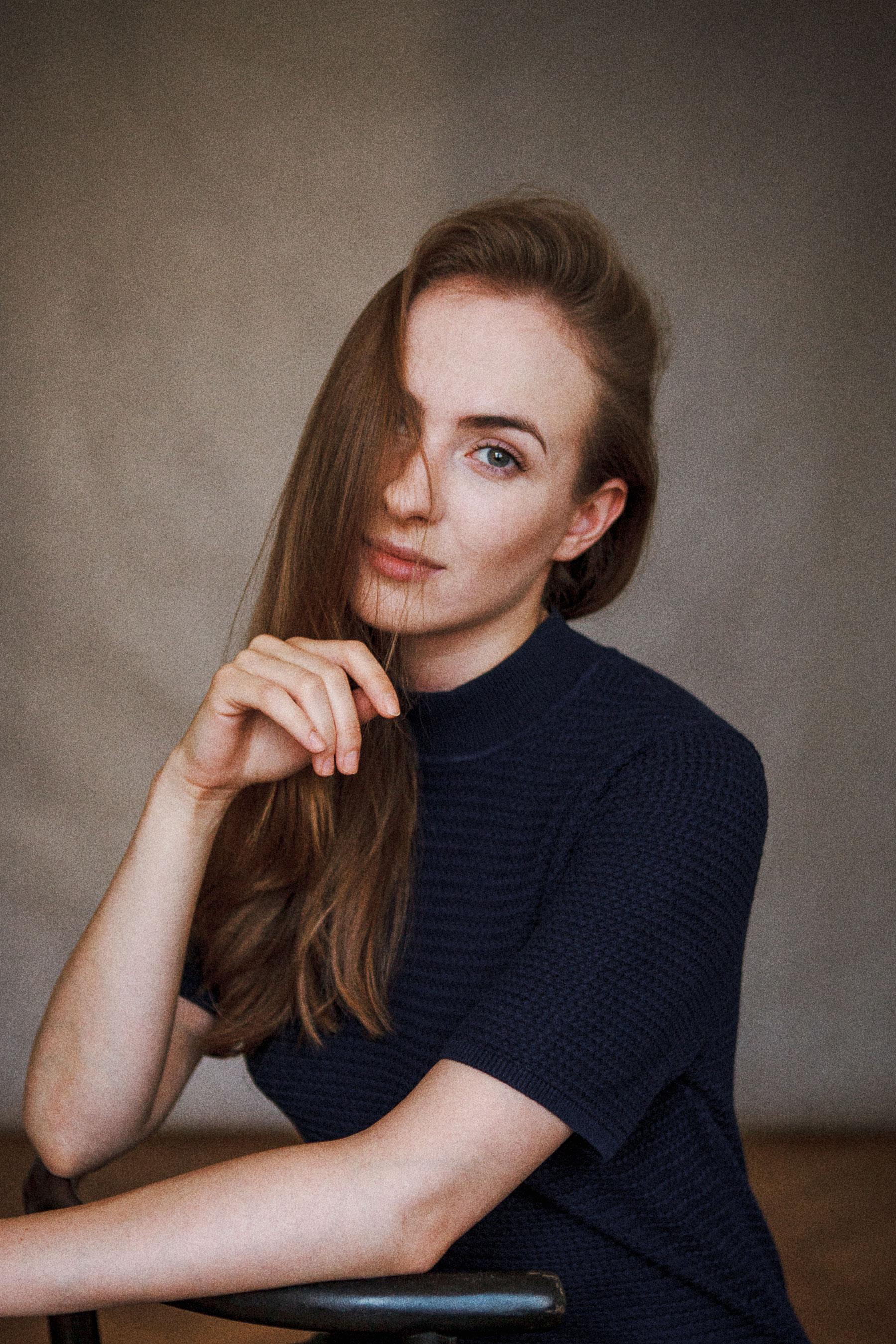 Elizaveta Maximová - Nikolas Tušl 15.jpg