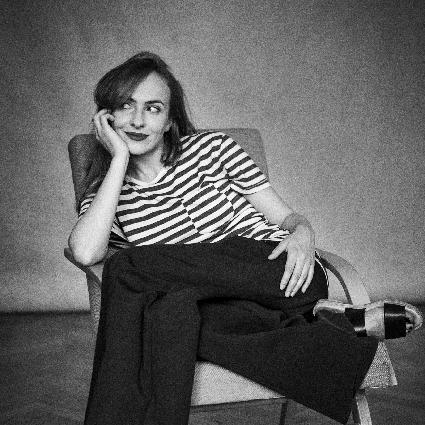 Elizaveta Maximová - Nikolas Tušl 21.jpg