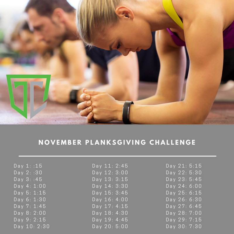 Temple Planksgiving Challenge.png