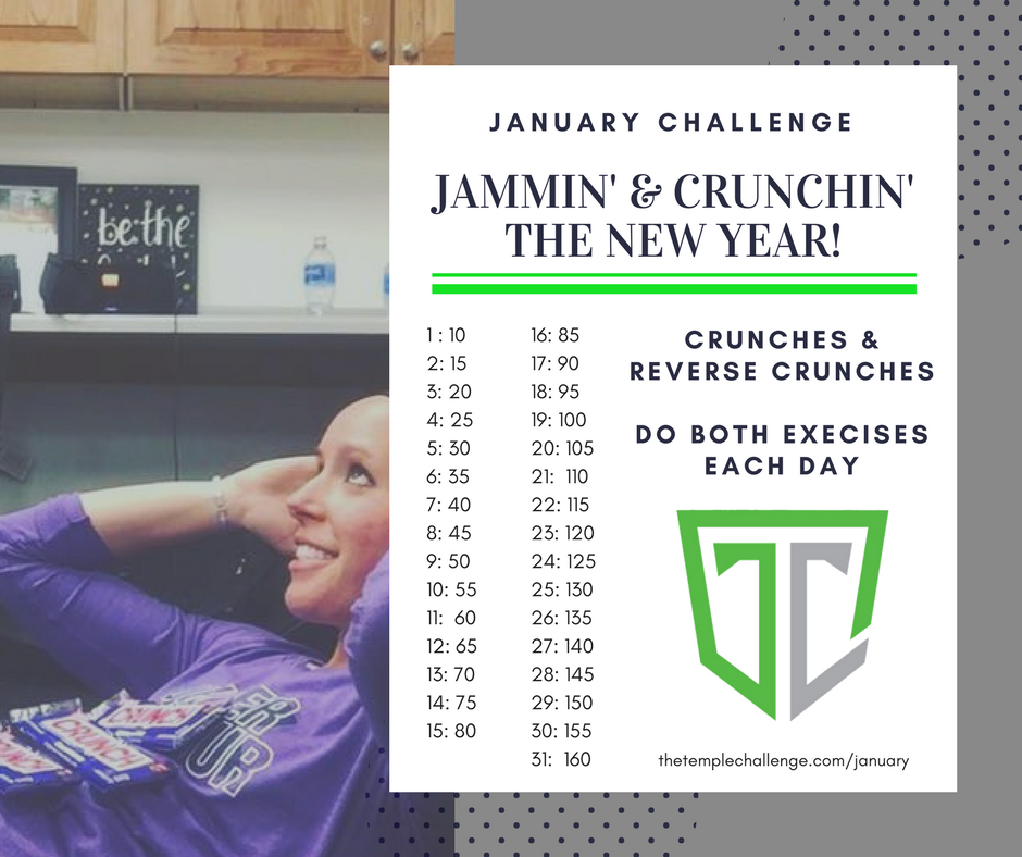 January challenge v2.png