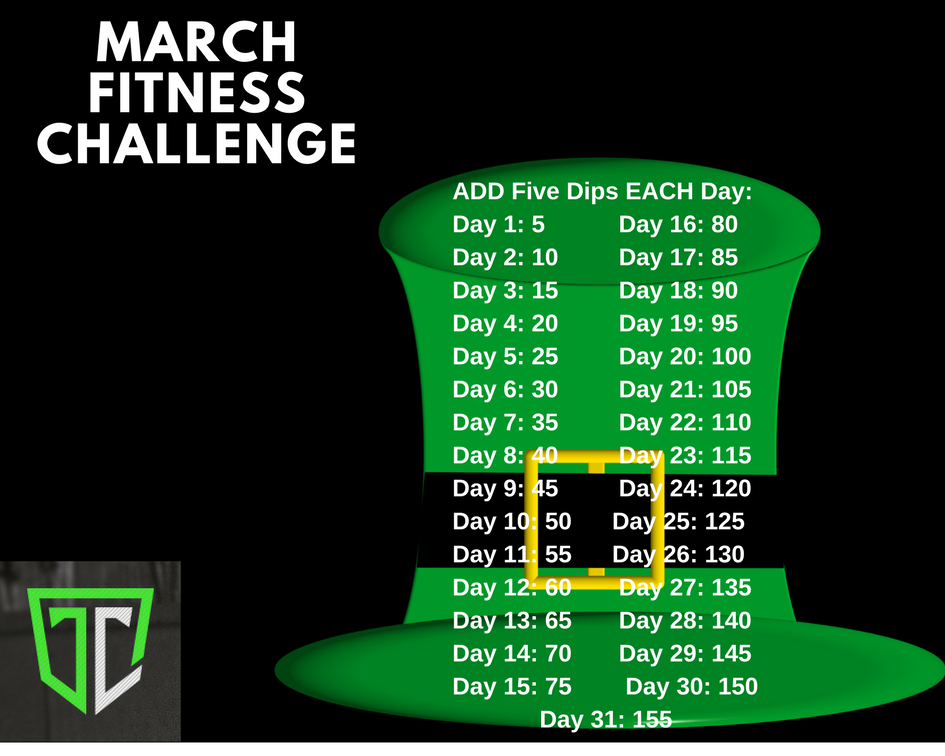MARCH CHALLENGE.png