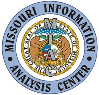 The MIAC Report