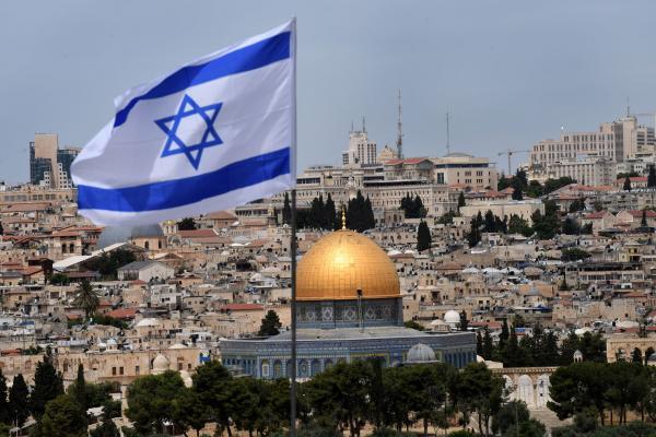 The Israeli Government