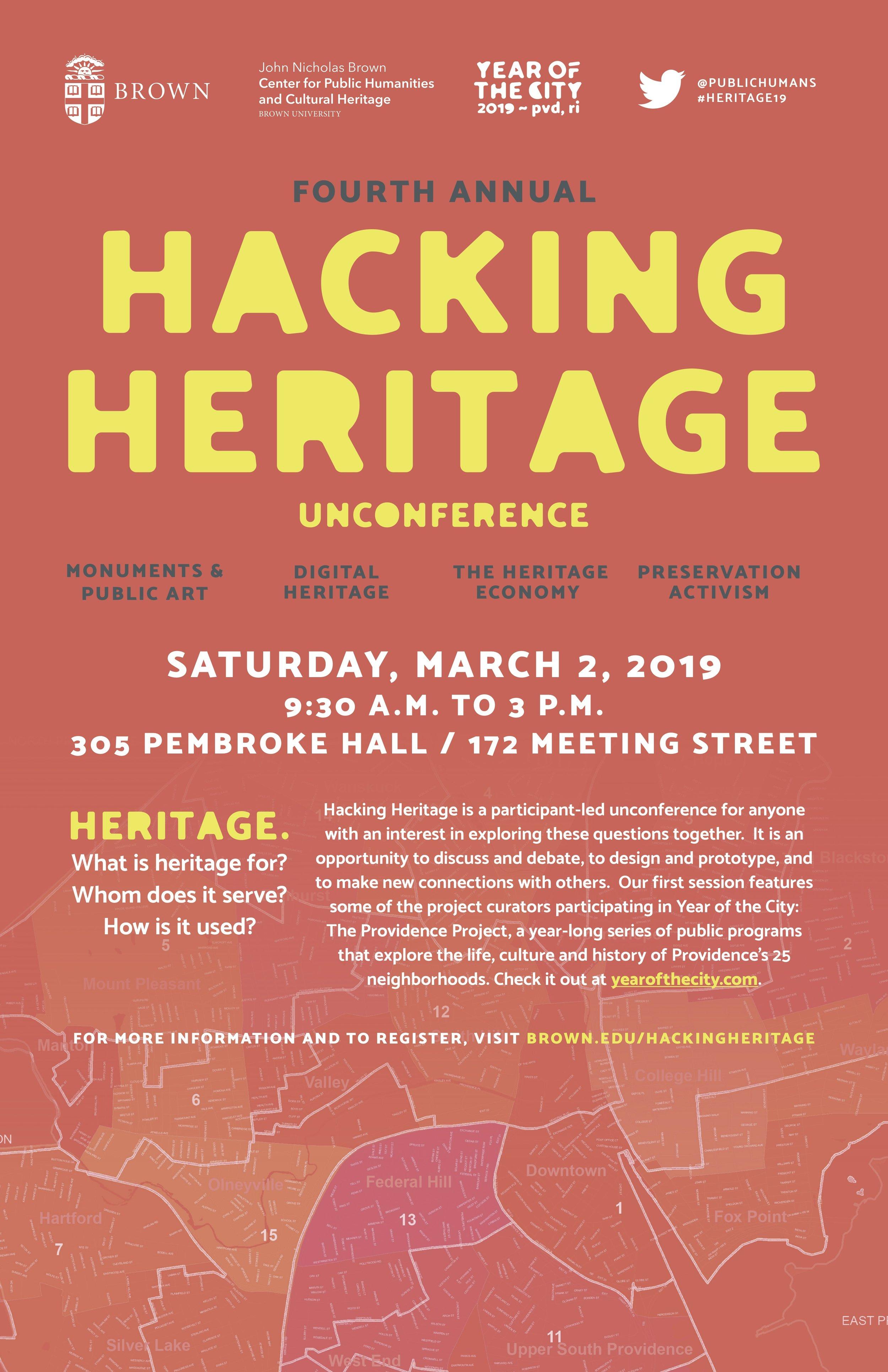 66023_JNBC_Hacking Heritage_poster_FNL.jpg
