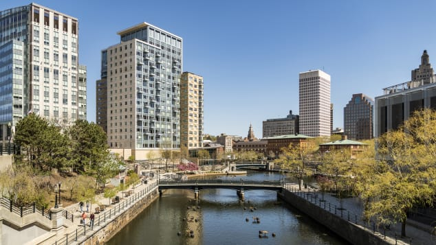 http _cdn.cnn.com_cnnnext_dam_assets_180705103020-01-things-to-do-providence---skyline.jpg