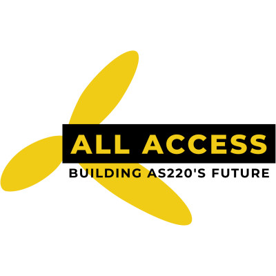 aa-logo-e1548258717412.jpg